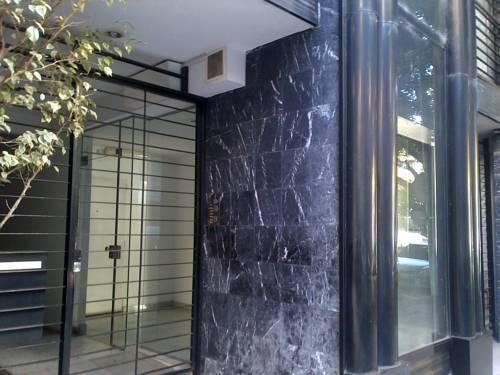 Foto 19 - Clari's apartment