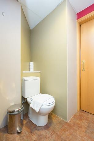 Photo 7 - Apartamentos Tiradors