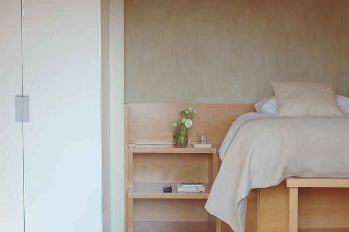 Photo 11 - Apartamentos Tiradors