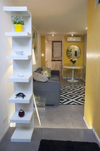 Photo 16 - Secret Rhome Loft
