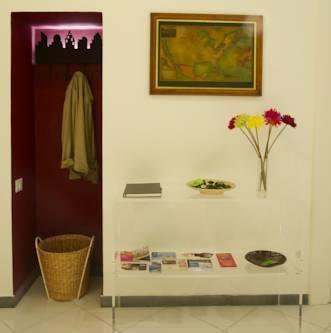 Photo 5 - Casa Del Plebiscito