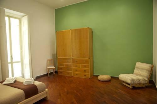 Photo 11 - Casa Del Plebiscito