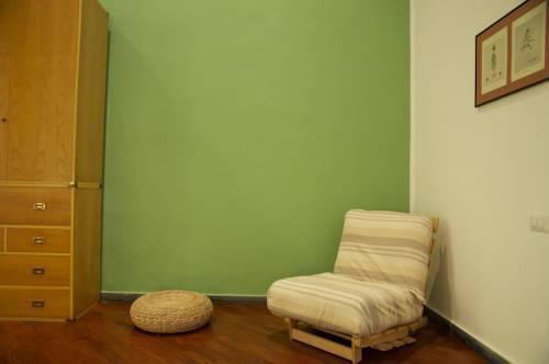 Photo 8 - Casa Del Plebiscito