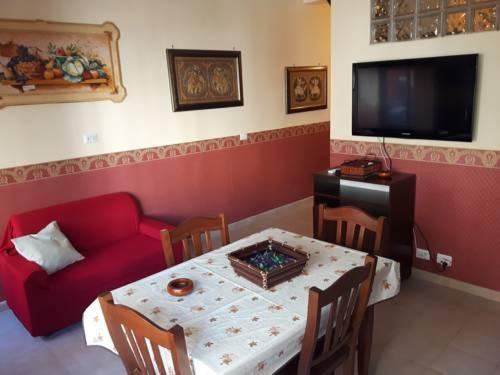 Photo 33 - Casa Vacanza