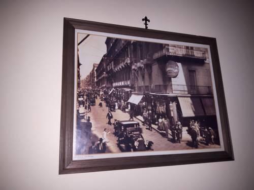 Photo 30 - Casa Vacanza