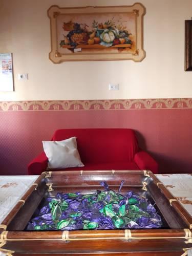 Photo 7 - Casa Vacanza