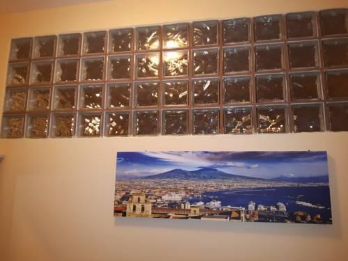 Photo 5 - Casa Vacanza
