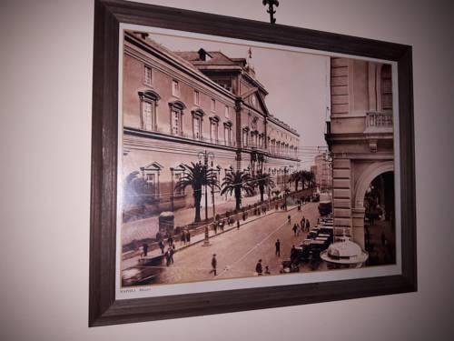 Photo 40 - Casa Vacanza
