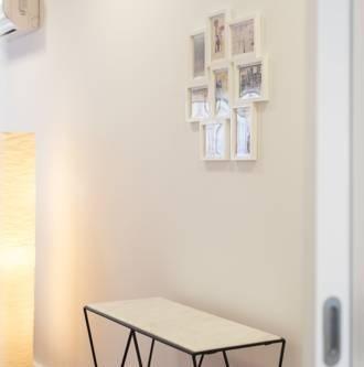 Photo 15 - BmyGuest Cedofeita Terrace Apartment