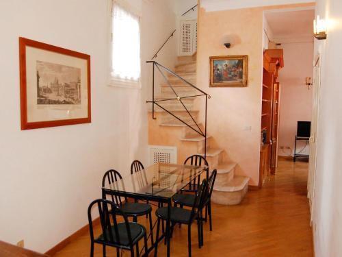 Photo 36 - Locazione turistica Pallaro Terrace Stunning View