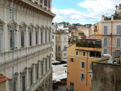 Photo 33 - Locazione turistica Pallaro Terrace Stunning View