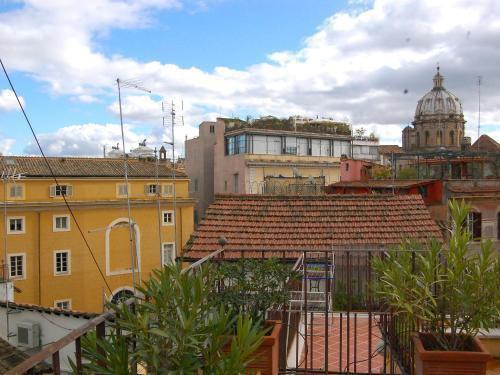 Photo 12 - Locazione turistica Pallaro Terrace Stunning View