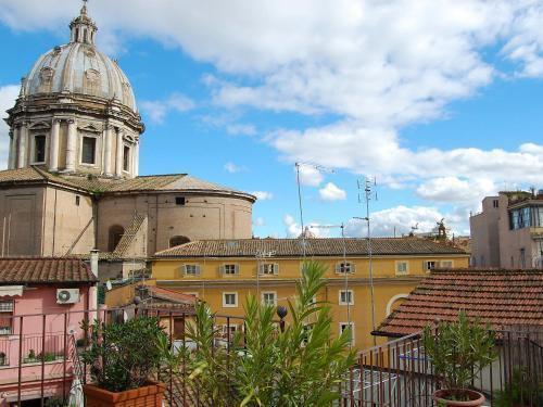 Photo 23 - Locazione turistica Pallaro Terrace Stunning View