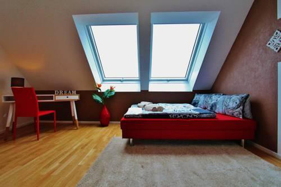 Photo 4 - Premium Apartment Prater