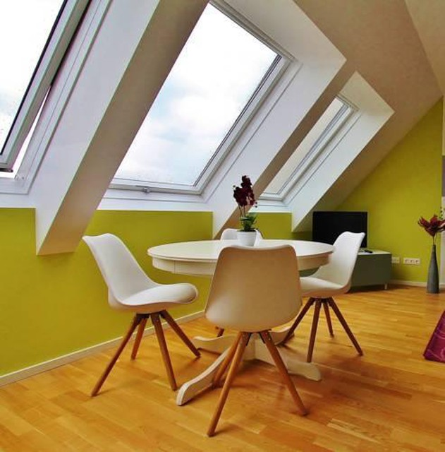Photo 1 - Premium Apartment Prater