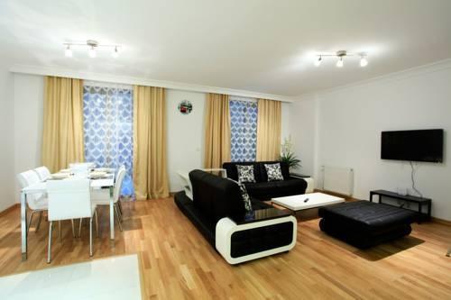 Foto 13 - Bedir Apartments