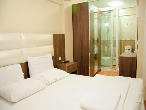 Foto 35 - Bedir Apartments