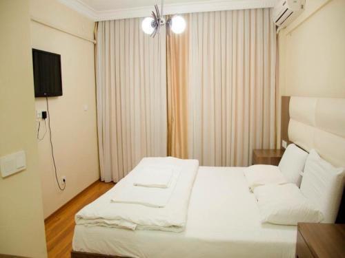 Foto 24 - Bedir Apartments