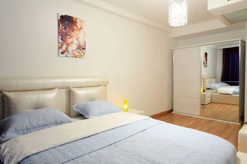 Foto 4 - Bedir Apartments