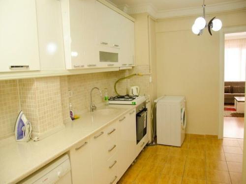 Foto 5 - Bedir Apartments