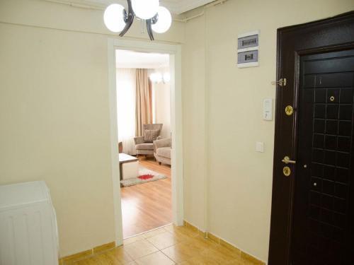 Foto 27 - Bedir Apartments