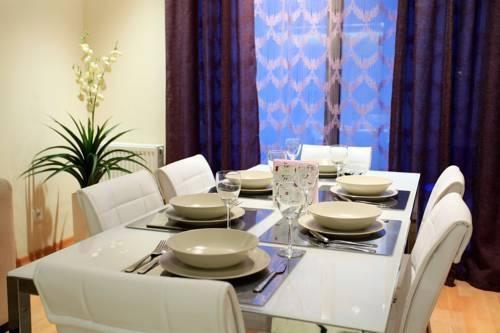 Foto 14 - Bedir Apartments