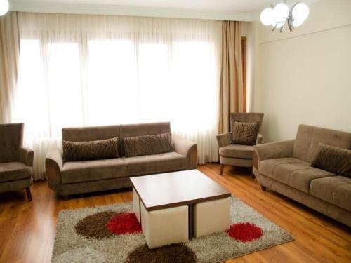 Foto 1 - Bedir Apartments
