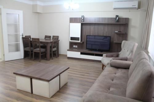 Foto 2 - Bedir Apartments