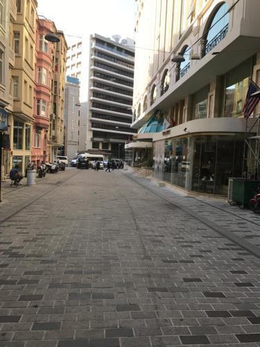Foto 32 - Bedir Apartments