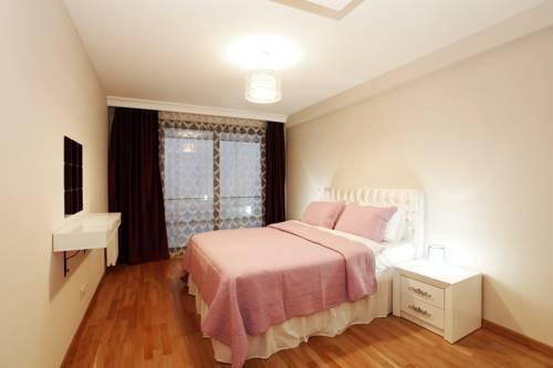 Foto 34 - Bedir Apartments
