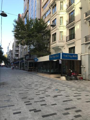 Foto 33 - Bedir Apartments