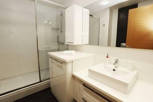 Foto 20 - Bedir Apartments