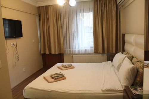 Foto 31 - Bedir Apartments
