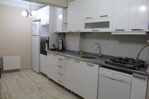 Foto 6 - Bedir Apartments