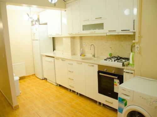 Foto 30 - Bedir Apartments