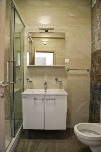 Photo 20 - Apartmani MEB