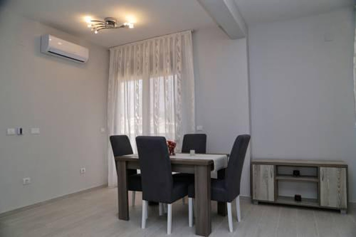 Photo 24 - Apartmani MEB