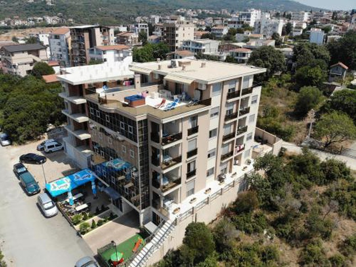 Photo 5 - Apartmani MEB