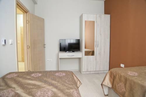 Photo 6 - Apartmani MEB