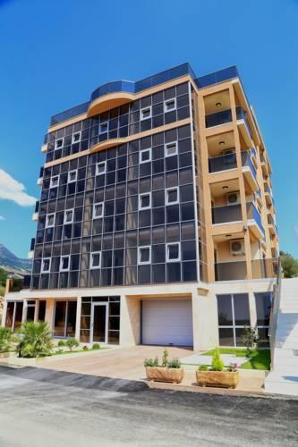 Photo 1 - Apartmani MEB