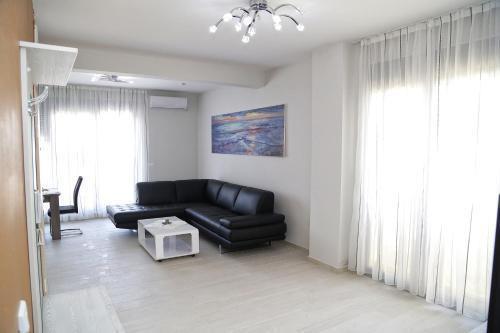 Photo 26 - Apartmani MEB