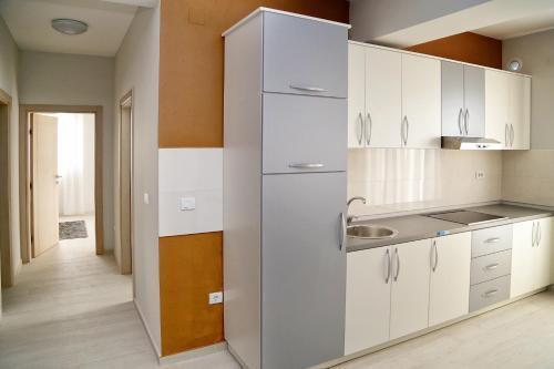 Photo 40 - Apartmani MEB