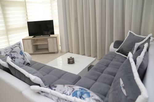 Photo 38 - Apartmani MEB