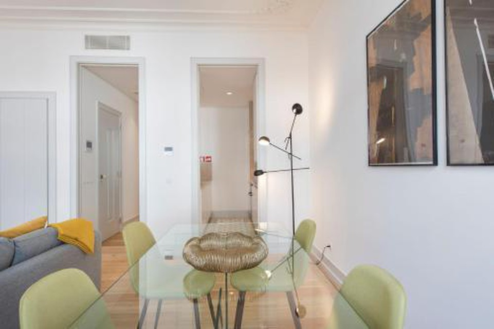 Foto 28 - LovelyStay - Fancy Apartment in the heart of Lisbon