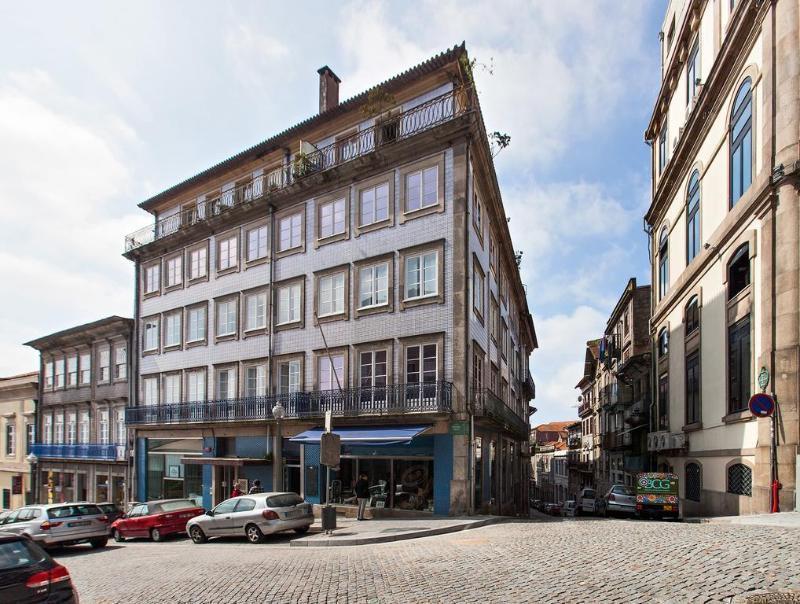 Photo 8 - Casas do Porto