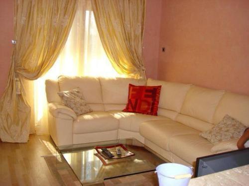 Photo 26 - Solemar Apartment