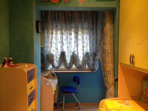 Photo 18 - Solemar Apartment