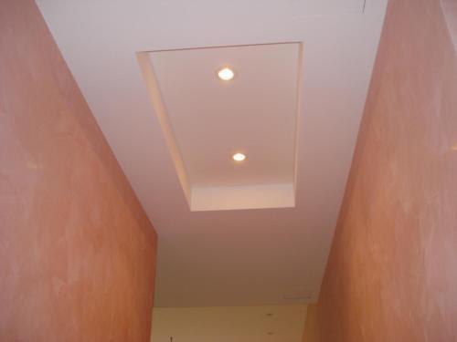 Photo 20 - Solemar Apartment
