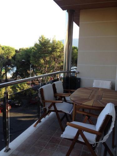 Photo 21 - Solemar Apartment