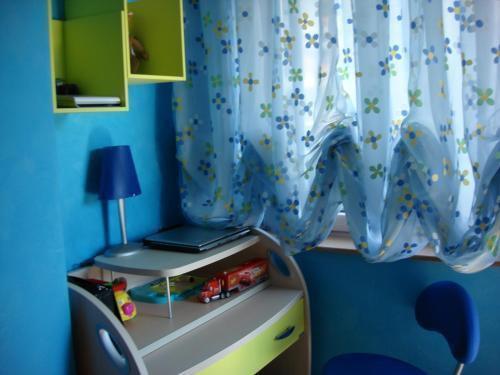 Photo 9 - Solemar Apartment